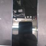 گوشی کارکرده سامسونگ A50