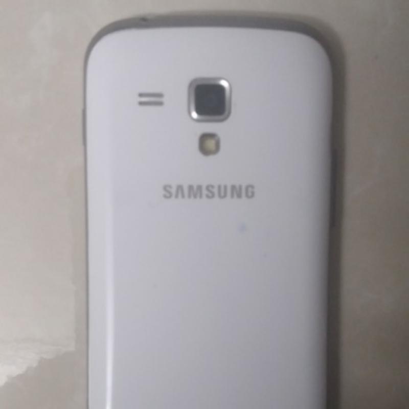 گوشی Samsung Galaxy S dous کارکرده