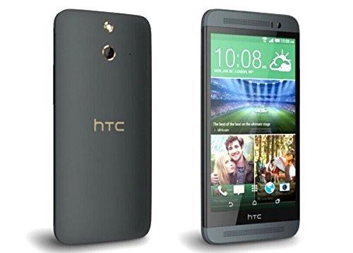 فروش گوشی HTC ONE E8 کارکرده