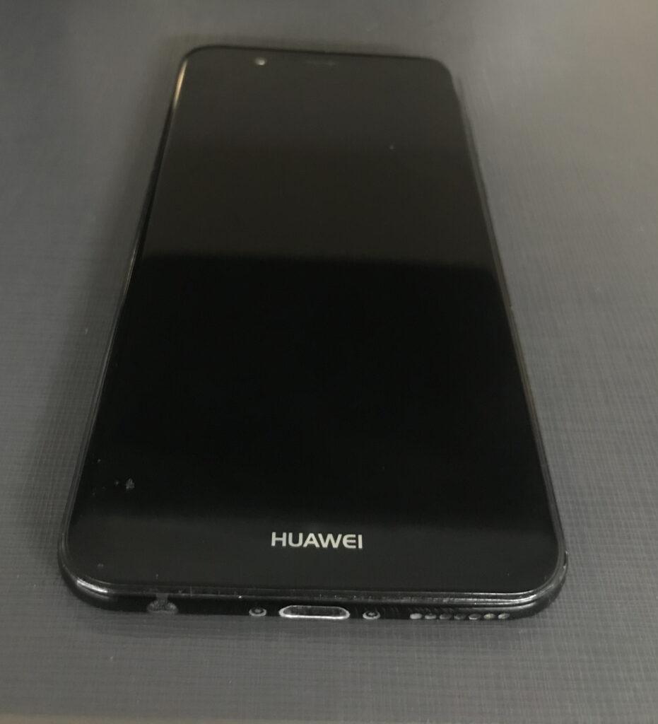هواوی نوا ٢ پلاس /Huawei Nova 2 Plus کارکرده