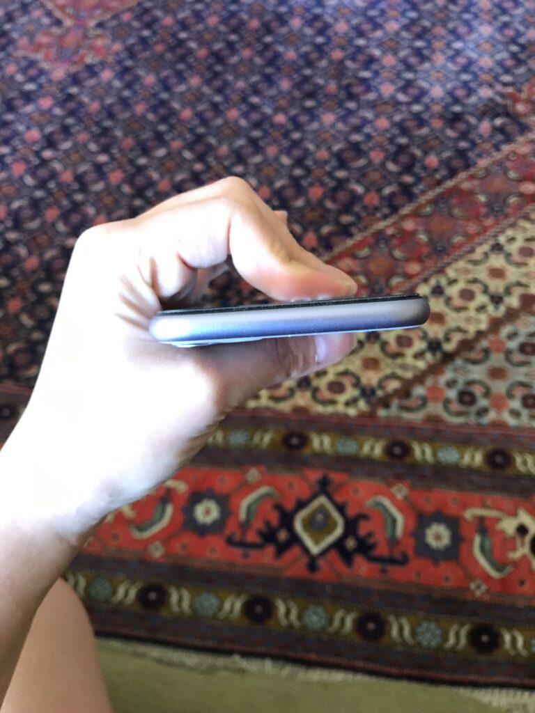 Iphone11 گوشی اپل ایفون 11