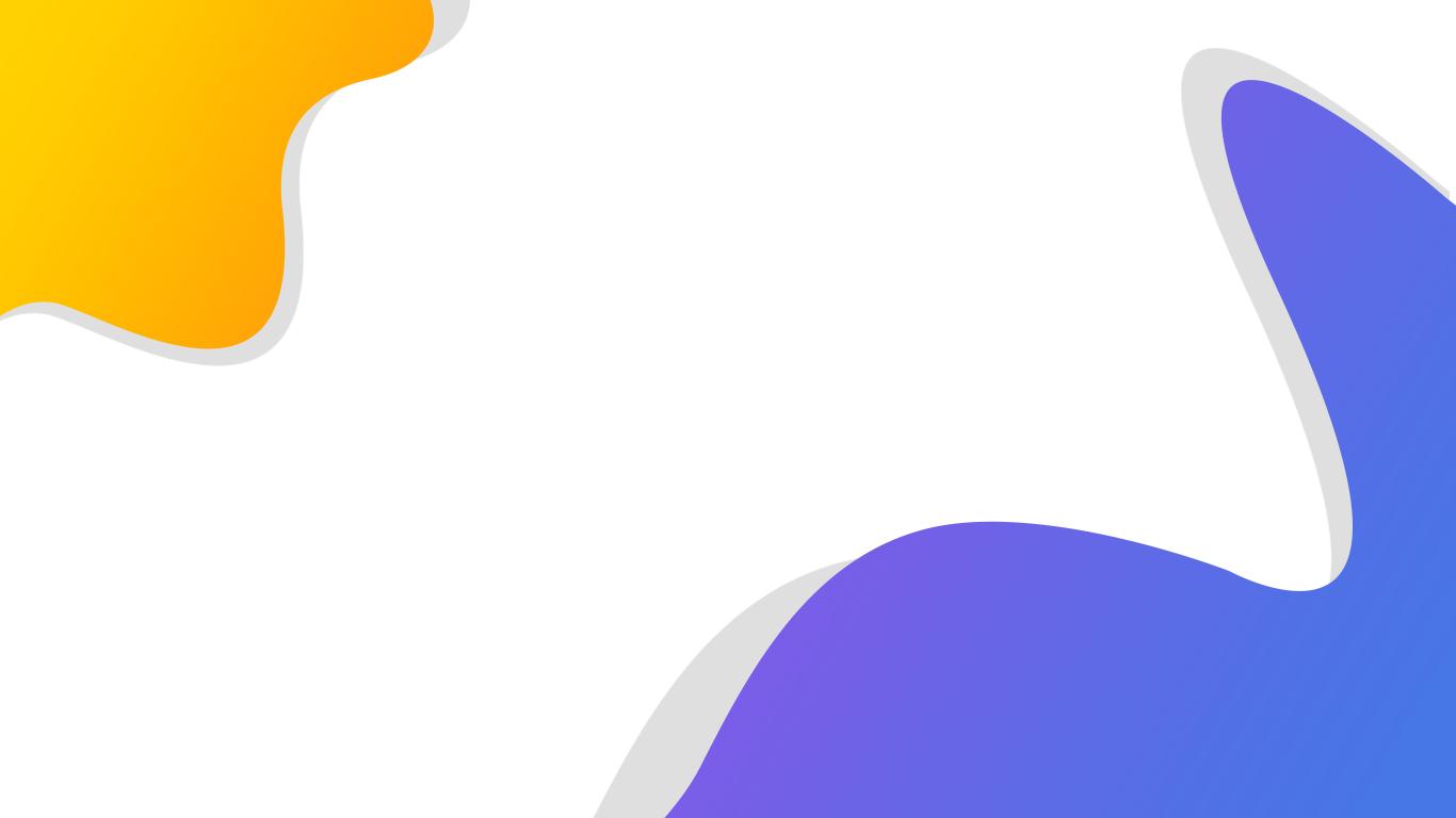 گوشیکا - خرید و فروش گوشی کارکرده و دست دوم