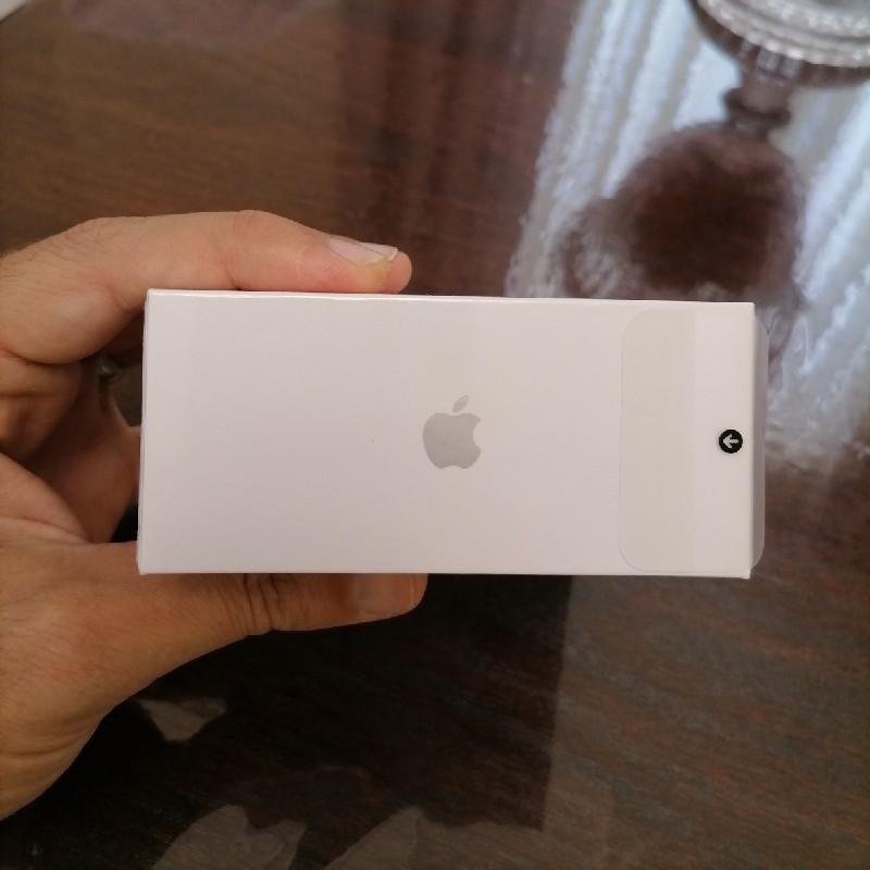 گوشی iphone 12 promax 256 gig کارکرده